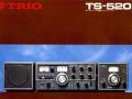 ts520-jpg