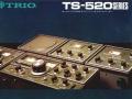 ts520_2-jpg