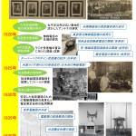 平磯100周年式典展示パネル(FMぱるるん向け)page1_01
